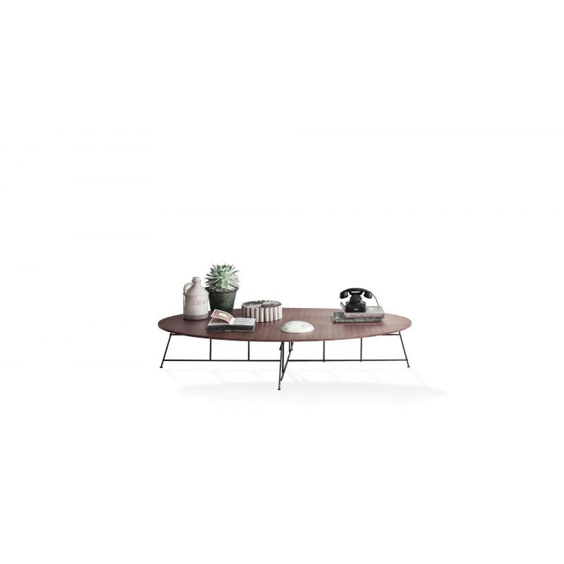 TABLE BASSE MR.ZHENG-1